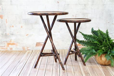 small country accent ls top 28 popular table ls dreux clear gunmetal elm wood