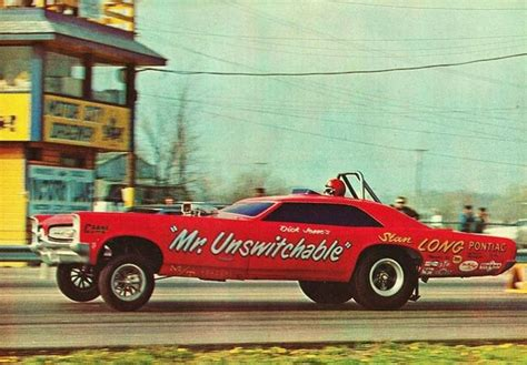 gasser chair company history 17 best images about gassers on pontiac gto