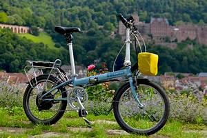 E Bike Klappräder : 45km h ~ Kayakingforconservation.com Haus und Dekorationen