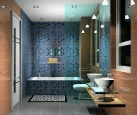 Bathroom Designing New Home Designs Modern Bathrooms Best Designs Ideas