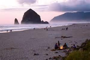 Cannon Beach Portland Oregon