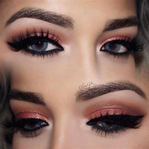 irresistible sexy eye makeup  makeupjournalcom