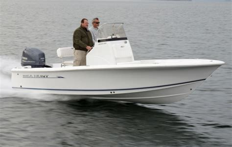 Sea Hunt Boats Bx 20 Br by Research 2013 Sea Hunt Boats Bx 20 Br On Iboats