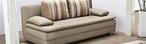 Big Sofa Eckcouch : gnstig couch kaufen fabulous big sofa big sofas groe sofas gnstig online kaufen hffner with ~ Indierocktalk.com Haus und Dekorationen