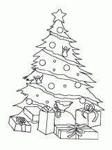 1000 ideas about coloriage sapin de noel on coloriage sapin colouring pages and