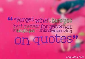 moving on quotes,letting go quotes,moving on quotes ...