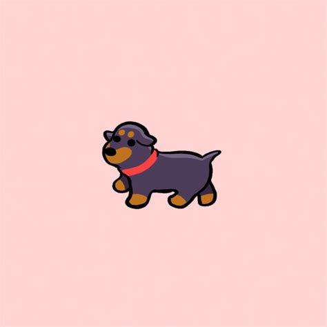 Filter by device filter by resolution. 12+ Cute Anime Dogs Wallpapers on WallpaperSafari