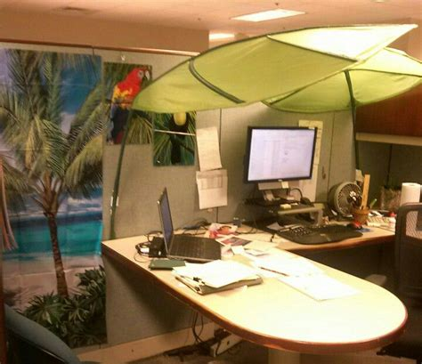Office Desk Umbrella by Pin On My Style