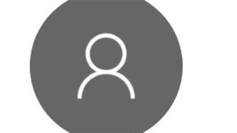 windows  lokales benutzerkonto einrichten netzwelt
