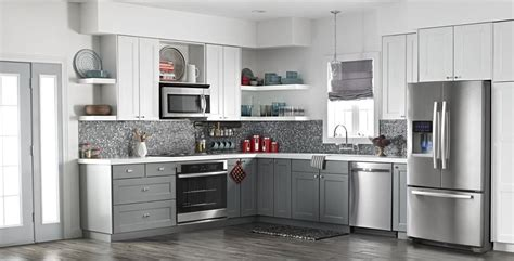 Appliances Toronto by 12 Days Of Giveaways Upgrade Your Home Appliances With
