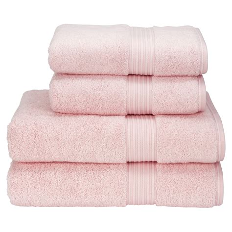 christy supreme hygro  piece bath towel bath sheet