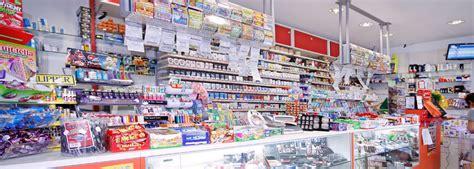 arredamenti tabaccheria arredamento negozio ad arezzo tabaccheria effe arredamenti