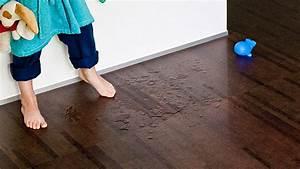 Kork Bodenbelag Nachteile : fu boden alles zu parkett laminat und anderen fu b den ~ Lizthompson.info Haus und Dekorationen