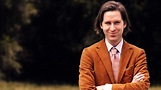 The Wes Anderson Style Explained: A Complete Visual Style ...