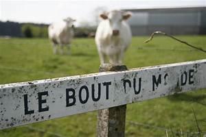 21h30 Le Bout Du Monde  France   Voyage Au Coeur De Nos
