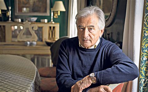 Antony Beevor 'there Are Things That Are Too Horrific To
