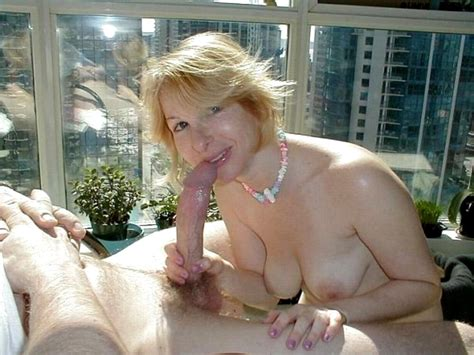 Real Mom Exposed Realmomexposed Model Unblocked Mom Mature