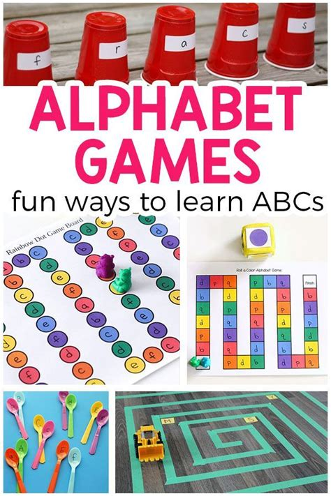 3462 best activities for preschoolers and pre k learners 782 | c9cb3118a8b176ac1ef9bc9719b70f50