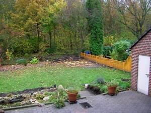 Gartengestaltung Sichtschutz Beispiele : barrierefreier und altersgerechter garten bilder und ~ Lizthompson.info Haus und Dekorationen