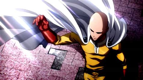 anime fight ost one punch fighting ost fight theme soundtrack