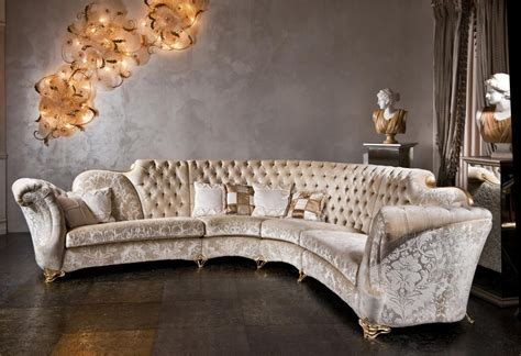 canapé baroque baroque sofas loveseat baroque sofa thesofa