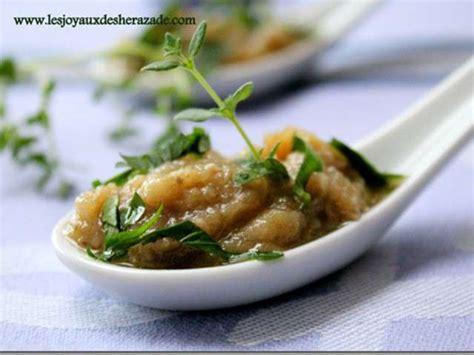 cuisine sherazade recettes de cuisine végétarienne de les joyaux de