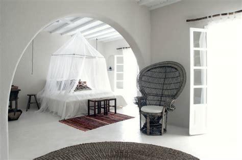 authentica canap san giorgio hotel mykonos designshuffle
