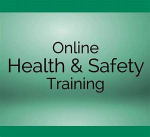 The Most Recent Info About Health And Safety Training - St ...