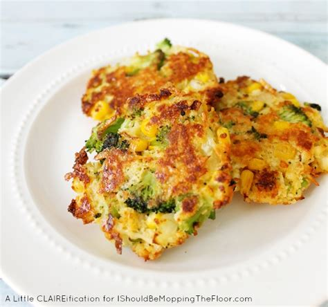veggie patty easy cheesy roasted veggie patties recipe a little claireification