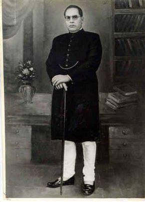 pin  santosh  dr ambedkar hd images rare historical