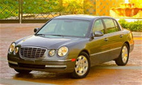 2004 Kia Amanti Problems by Kia Amanti Electrical Problems And Repair Descriptions At
