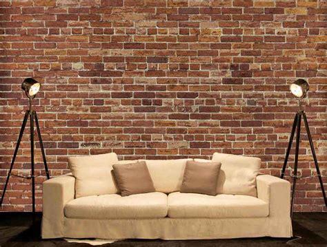 id 233 es d 233 co pour la maison murales en papier peint pour chambre 224 coucher muralunique buy