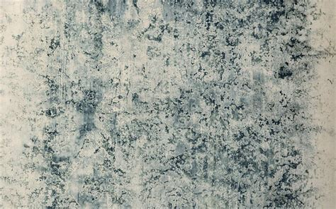 Download wallpapers gray blue grunge background creative