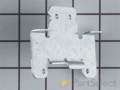 kenmore washer hardware replacement parts accessories partselect