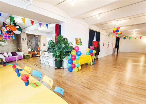 Garten Mieten Für Feier Wien by Kinderparty Raum Mieten Wien Indoor Kindergeburtstag