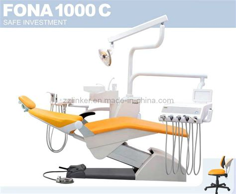 china dental chair sirona fona 1000c photos pictures