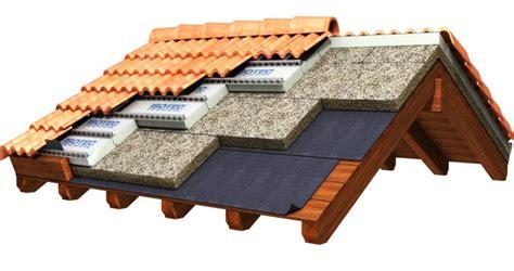 Tetti in legno tettoie e coperture Casa Ecolegno