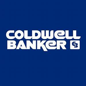 Coldwell Banker Action Realty • Where Celebrities Live ...