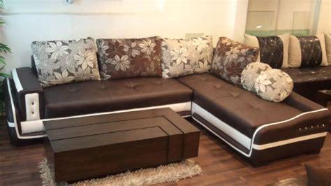 sofa set corner eo furniture