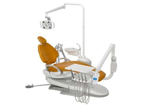 Adec Dental Chair Water Bottle by A Dec 500 Dental Chair Surgery Design Install Build
