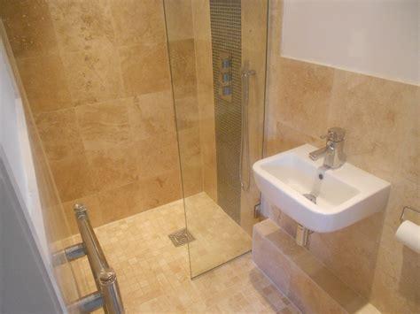 room bathroom ideas best small room ideas on small shower room