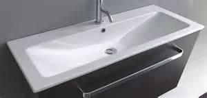 badezimmer waschbecken waschtische und waschbecken auch auf maß bad direkt