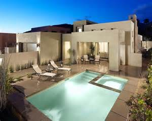 contemporary homes designs contemporary mediterranean home design ideas meubel interior dan exterior
