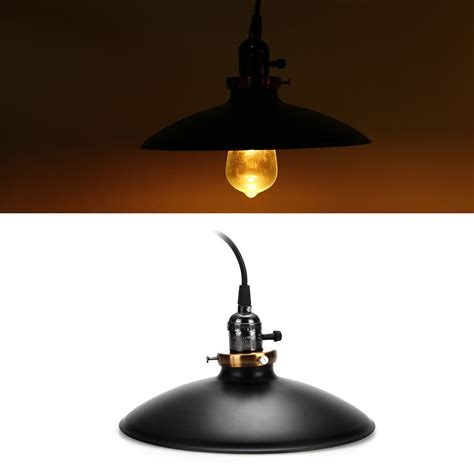 l shade ceiling fixture light bulb ceiling fixture before you buy recessed lights