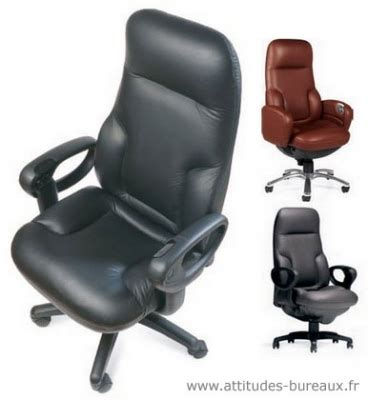 heures de bureau concorde 24 heures achat sièges forte corpulence et 24