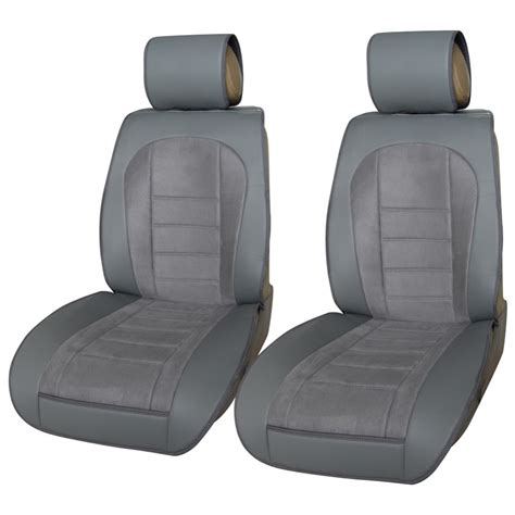 car seat cushions driverlayer search engine
