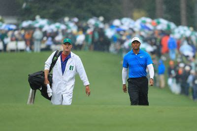 Which Tiger Woods Sponsors Dropped Him?
