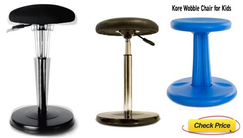 Kore Wobble Chair 18 Inch by 100 Kore Wobble Chair 18 Inch U0027 Desk