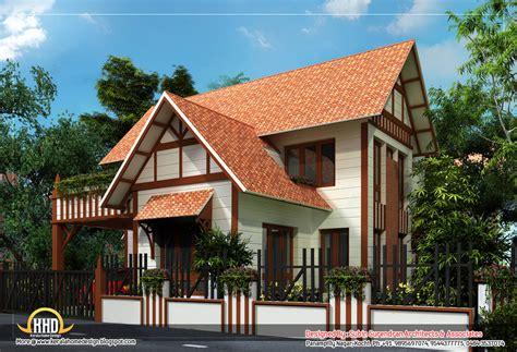 european house designs european home design simple home decoration