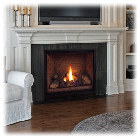 formal family room fireplace traditional living room